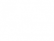 Moorhead Construction Logo